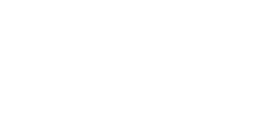 SPI ENTERTAINMENT MEDIA ASSETS PORTAL image